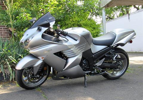 Used Motorsport Vehicles for Sale | Motorcycles | Watercraft | ATV
