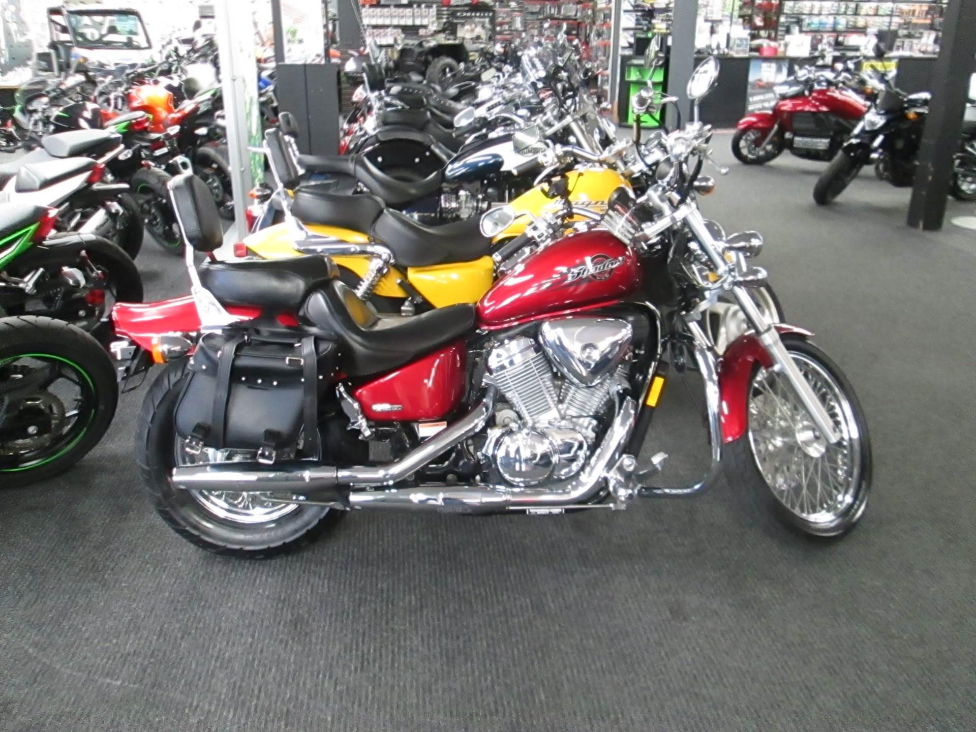 Philadelphia cycle center inventory dealer in for Honda dealership philadelphia pa