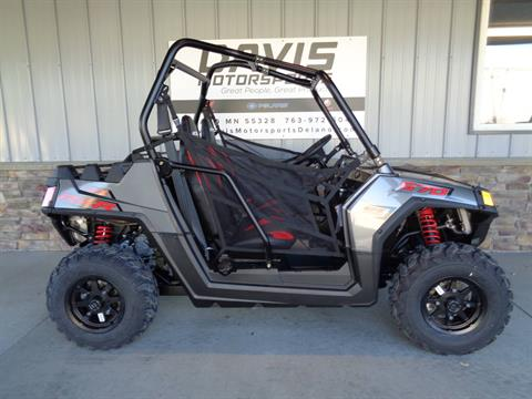 2019 Polaris RZR 570 EPS in Delano, Minnesota
