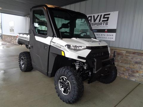 2019 Polaris Ranger XP 1000 EPS Northstar Edition Ride Command in Delano, Minnesota - Photo 3