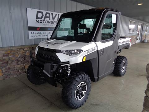 2019 Polaris Ranger XP 1000 EPS Northstar Edition Ride Command in Delano, Minnesota - Photo 4