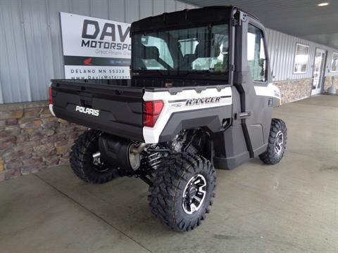 2019 Polaris Ranger XP 1000 EPS Northstar Edition Ride Command in Delano, Minnesota - Photo 5