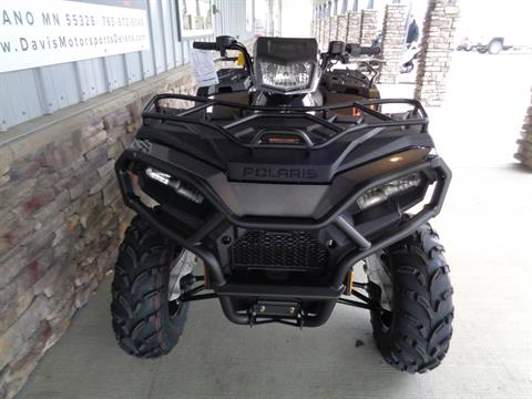 2021 Polaris Sportsman 570 Premium in Delano, Minnesota - Photo 9