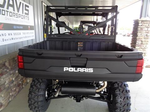 2020 Polaris Ranger 1000 Premium in Delano, Minnesota - Photo 10