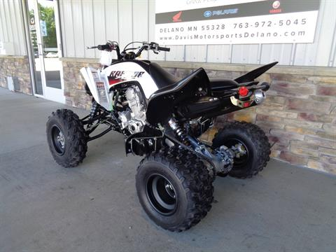 2020 Yamaha Raptor 700 in Delano, Minnesota - Photo 6