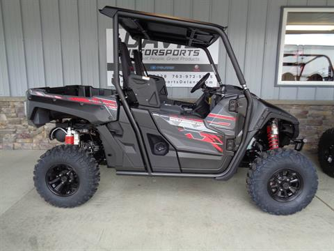 All Yamaha Inventory For Sale New Used Davis
