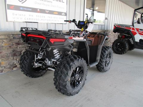 2018 Polaris Sportsman XP 1000 in Delano, Minnesota