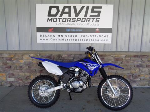 All Yamaha Motorcycles Inventory for Sale, New & Used | Davis