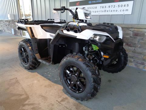 2019 Polaris Sportsman 850 SP in Delano, Minnesota - Photo 3