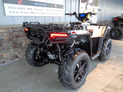 2019 Polaris Sportsman 850 SP in Delano, Minnesota - Photo 5