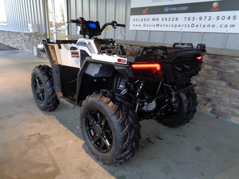 2019 Polaris Sportsman 850 SP in Delano, Minnesota - Photo 6