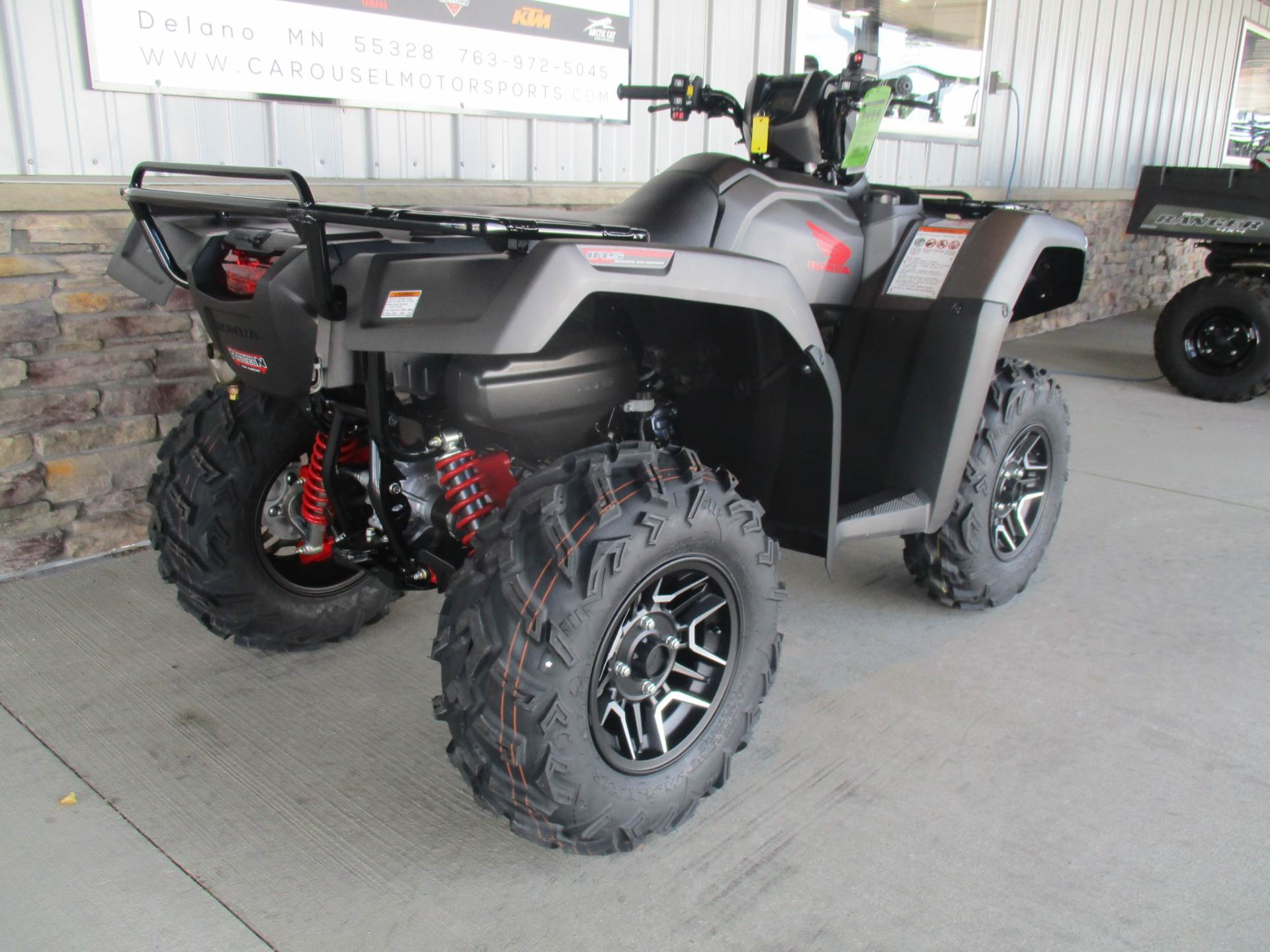 2018 honda rubicon. plain rubicon 2018 honda fourtrax foreman rubicon 4x4 automatic dct eps deluxe in delano  minnesota for honda rubicon