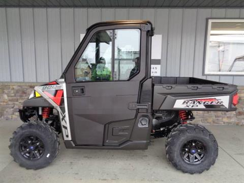 2019 Polaris Ranger XP 900 EPS in Delano, Minnesota - Photo 2