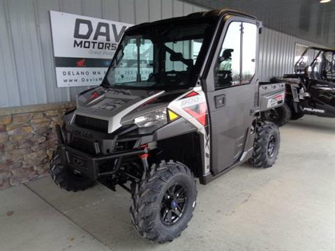 2019 Polaris Ranger XP 900 EPS in Delano, Minnesota - Photo 4