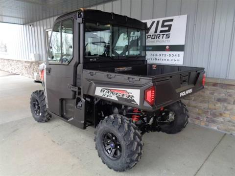 2019 Polaris Ranger XP 900 EPS in Delano, Minnesota - Photo 6