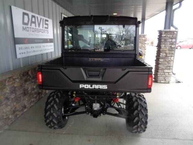 2019 Polaris Ranger XP 900 EPS in Delano, Minnesota - Photo 12