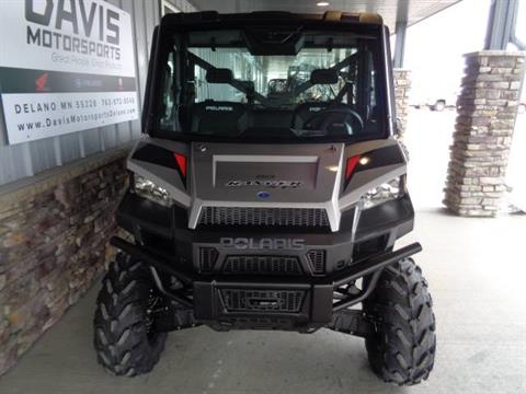 2019 Polaris Ranger XP 900 EPS in Delano, Minnesota - Photo 13