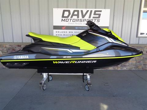 New Watercraft for Sale | Minneapolis-Area Inventory at
