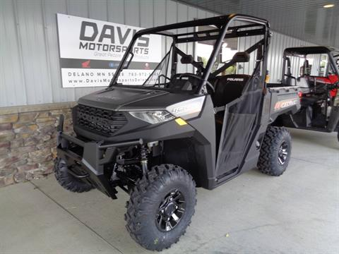 2020 Polaris Ranger 1000 Premium in Delano, Minnesota - Photo 4