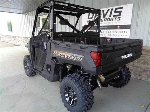 2020 Polaris Ranger 1000 Premium in Delano, Minnesota - Photo 6