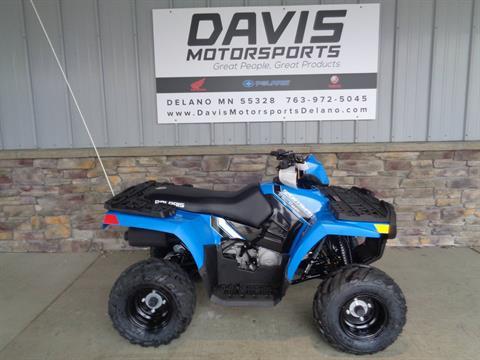 New Polaris ATVs for Sale | Minneapolis-Area Inventory at Davis