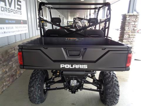 2019 Polaris Ranger 570 Full-Size in Delano, Minnesota - Photo 8