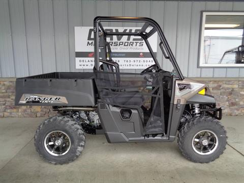 2019 Polaris Ranger 570 EPS in Delano, Minnesota