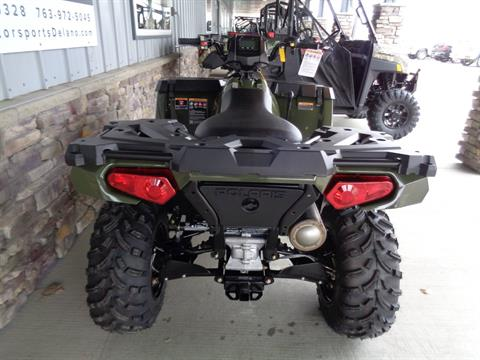 2020 Polaris Sportsman 450 H.O. in Delano, Minnesota - Photo 9