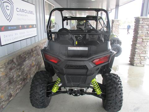 2018 Polaris RZR S 900 EPS in Delano, Minnesota