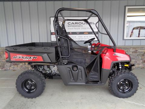 2018 Polaris Ranger 570 Full-Size in Delano, Minnesota