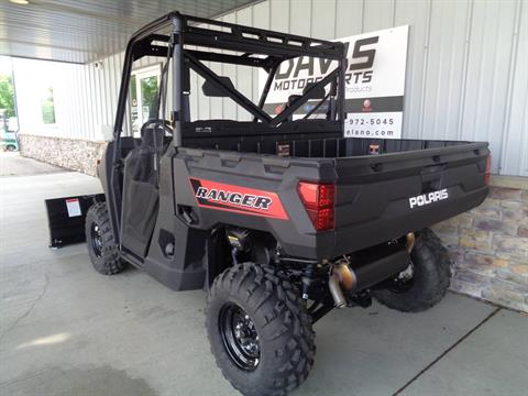 2020 Polaris Ranger 1000 EPS in Delano, Minnesota - Photo 6