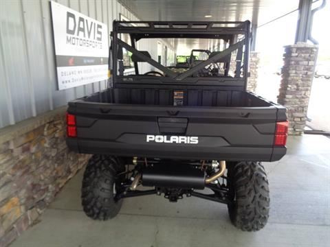 2020 Polaris Ranger 1000 EPS in Delano, Minnesota - Photo 8