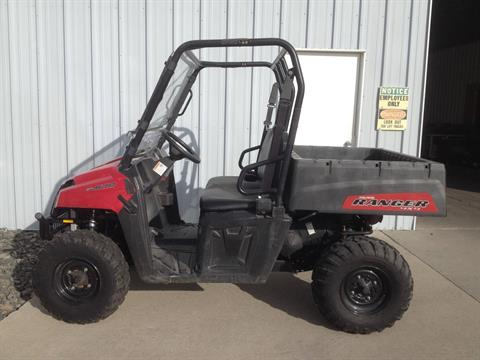 2014 Polaris Ranger® 570 EFI in Scottsbluff, Nebraska - Photo 1