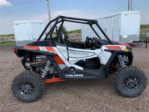 2019 Polaris RZR XP Turbo in Scottsbluff, Nebraska - Photo 3