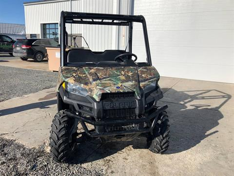 2015 Polaris Ranger® 570 in Scottsbluff, Nebraska