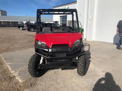 2019 Polaris Ranger 500 in Scottsbluff, Nebraska