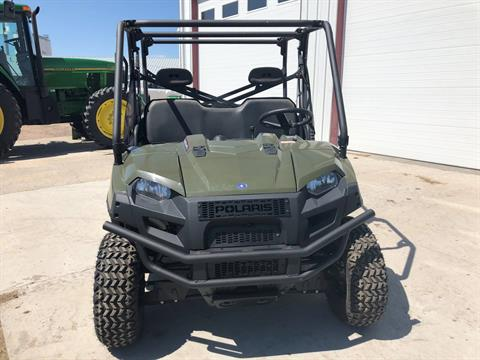 2014 Polaris RGR 14 4X4 900D HIPPO MPS in Scottsbluff, Nebraska - Photo 2