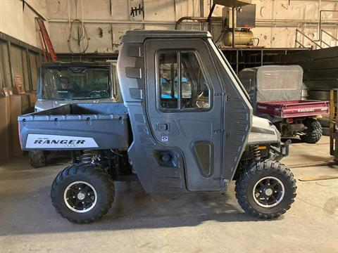 2009 Polaris Ranger™ HD™ in Scottsbluff, Nebraska - Photo 2