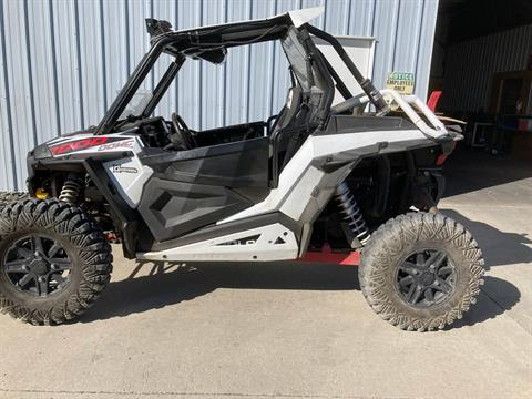 2014 Polaris RZR® XP 1000 EPS in Scottsbluff, Nebraska - Photo 1