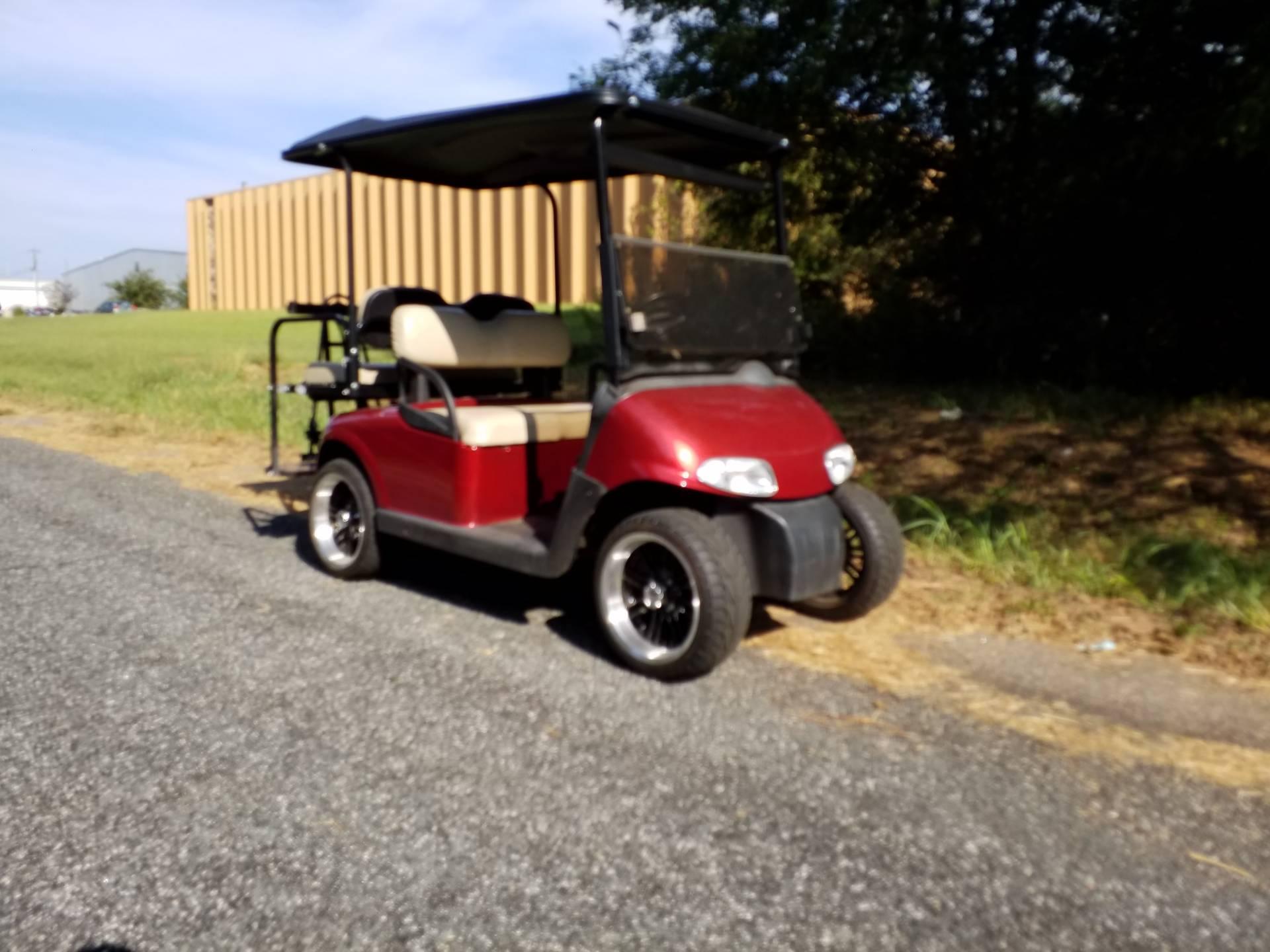 2009 Ezgo Rxv 48v Free Download Wiring Diagram New E Z Go Freedom Electric Golf Carts In Covington Ga