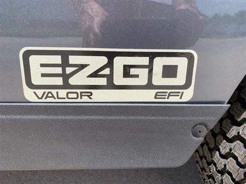 2020 E-Z-GO VALOR - EFI in Covington, Georgia - Photo 5