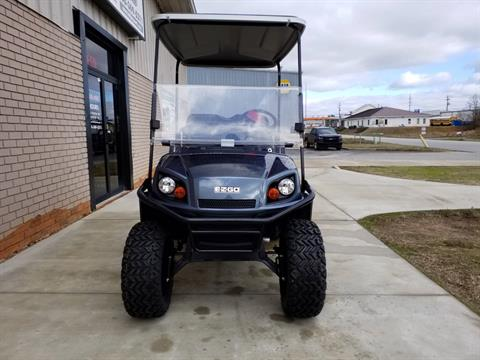 2016 E-Z-GO Freedom TXT Electric in Covington, Georgia - Photo 5