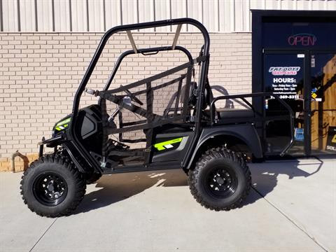 2018 Textron Off Road Prowler EV in Covington, Georgia - Photo 2