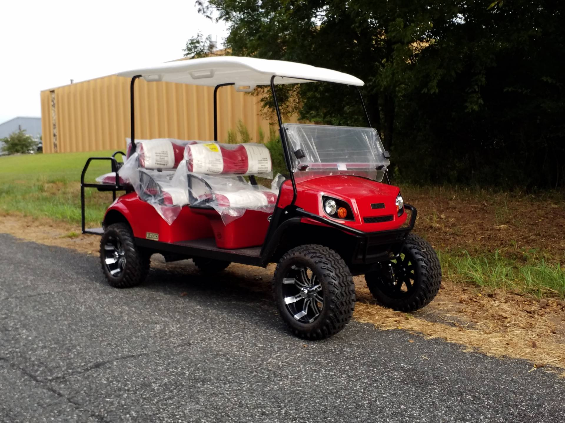 New 2019 E-Z-Go Express L6 Gas Golf Carts in Covington, GA   Stock Golf Carts Ez Go Differential Oil on ez go valor, gas powered ez go carts, used carts, lifted ezgo txt carts, ez go utility cart, ez go product, ez go solenoid troubleshooting, ez go cars, ez go terrain 250g, ez go st 400, ez go clays cart prices, customized go carts, e z go carts, ez go vin numbers, ez go trucks, cushman ez go carts, ez go accessories, ez go the beast, 2014 ezgo valor gas carts, ez go rxv cart,