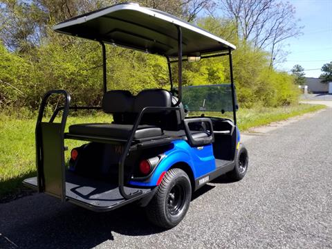 2019 Yamaha The Drive2 PTV (Gas EFI) in Covington, Georgia - Photo 3