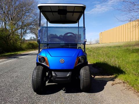2019 Yamaha The Drive2 PTV (Gas EFI) in Covington, Georgia - Photo 5