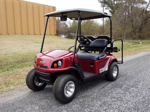 2018 E-Z-Go Freedom TXT 72 Volt in Covington, Georgia - Photo 1