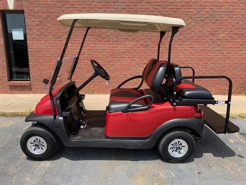 Used Golf Carts & UTVs For Sale in Georgia | Yamaha, Bad Boy