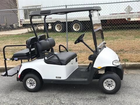 2009 E-Z-Go Freedom® RXV - Electric in Covington, Georgia