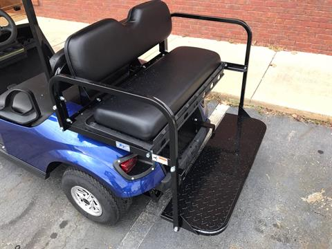 2014 E-Z-Go Freedom TXT Electric in Covington, Georgia